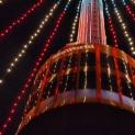 Torre Elevador