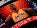 Staples Center-Kobe Bryant- Foto by Jéssica G. dos Santos
