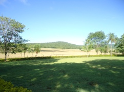 Vista da Fazenda- Photo by Claudia Grunow