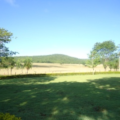 Vista da Fazenda- Photo by Claudia Grunow