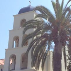 Igreja de Old Town