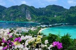 View Point Kho Phi Phi