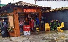 Lojas charmosas da Rua das Pedras- Photo by Claudia Grunow