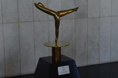 escultura - Photo by Claudia Grunow