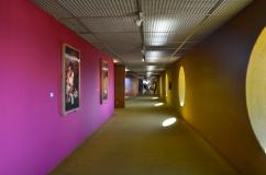 Galeria de Arte - Photo by Claudia by Grunow